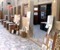 Al Bastakiya Market