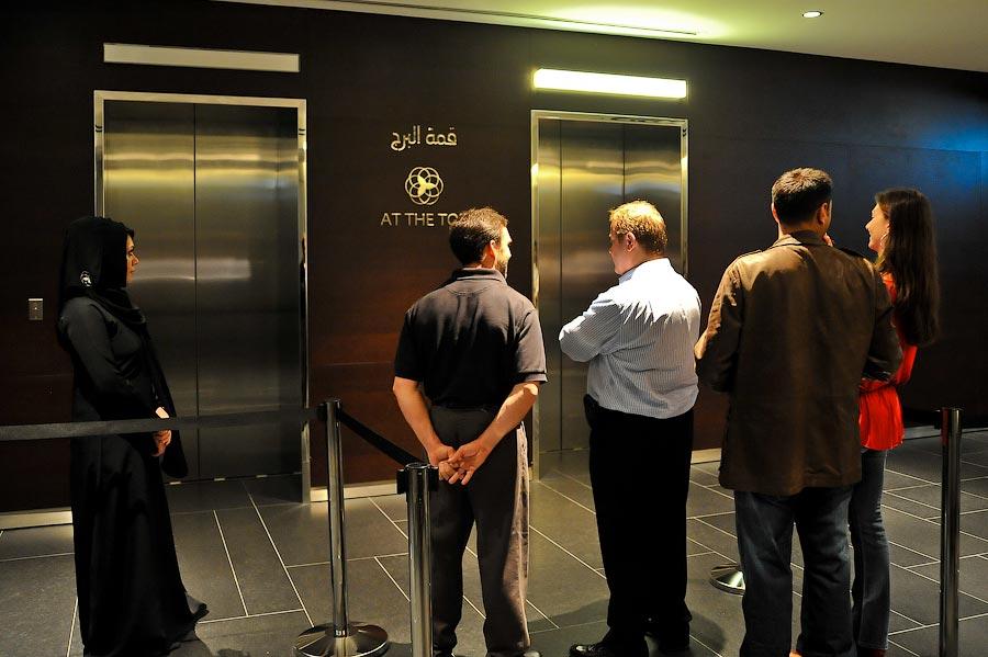 burj-khalifa-inside-lift