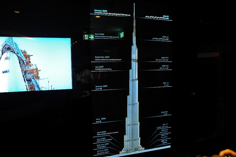 burj-khalifa-inside-lift1