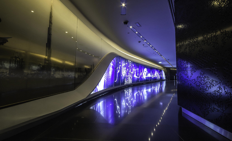 burj-khalifa-inside-lobby3