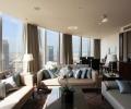 burj-khalifa-apartment