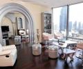 burj-khalifa-inside-apartme