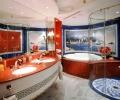 burj-khalifa-inside-bathroom