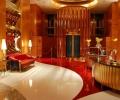 burj-khalifa-inside-elevator