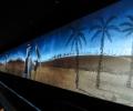 burj-khalifa-inside-excelle