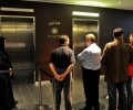 burj-khalifa-inside-lift