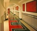 burj-khalifa-inside-lobby