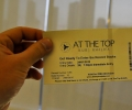 burj-khalifa-inside-ticket