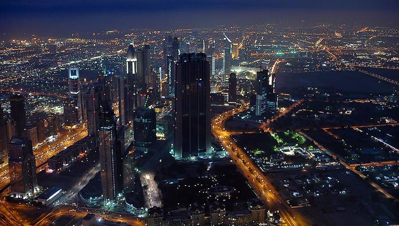burj-khalifa-inside-sheikh-