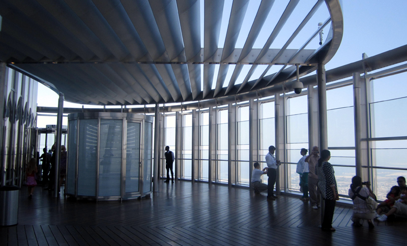 burj-khalifa-inside-top-dec
