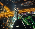 burj-khalifa-inside-dubai-m