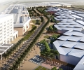 Dragon Mart 2 Dubai