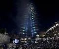 dubai-expo2020-05