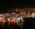 dubai-new-year-2014-fireworks-05