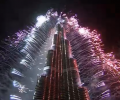 dubai-new-year-2014-fireworks-09