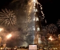 dubai-new-year-2014-fireworks-11