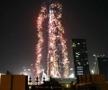 dubai-new-year-2014-fireworks-15
