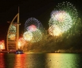 dubai-new-year-2014-fireworks-16