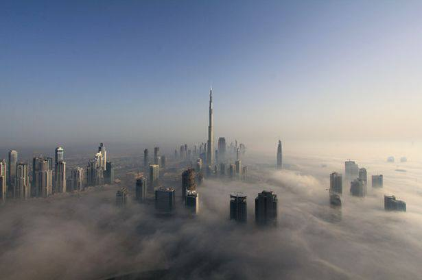 dubai-clouds-04