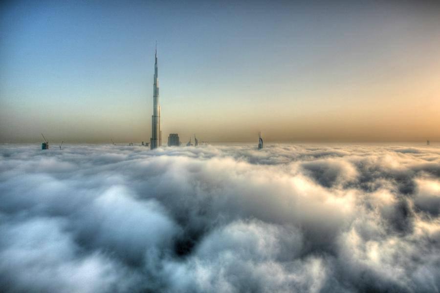 dubai-clouds-05
