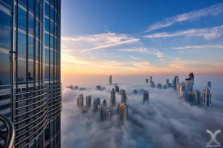 dubai-clouds-08
