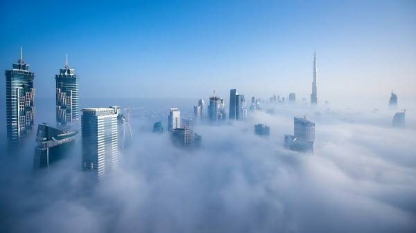 dubai-clouds-10