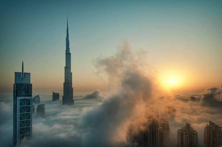 dubai-clouds-12
