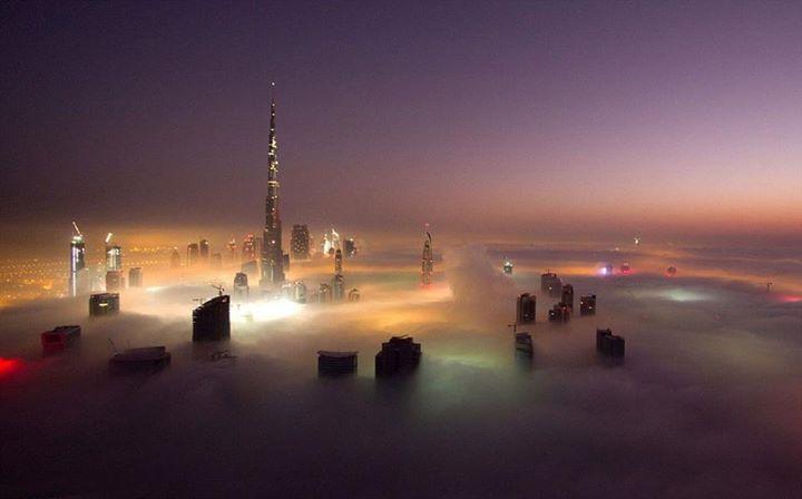 dubai-clouds-15