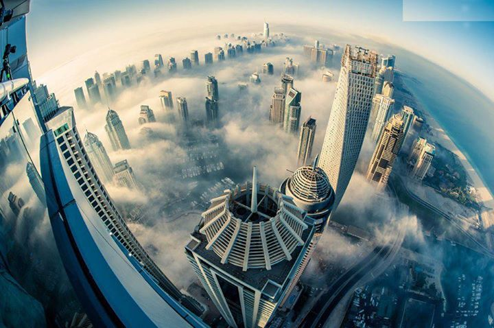 dubai-clouds-16