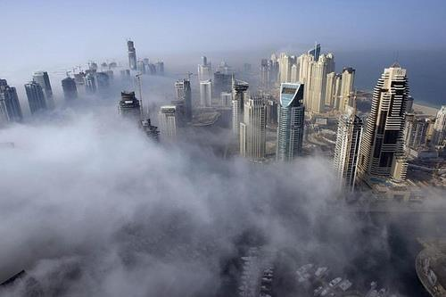 dubai-clouds-17