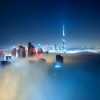 dubai-clouds-02
