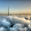 dubai-clouds-05