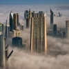 dubai-clouds-06