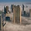 dubai-clouds-06