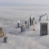 dubai-clouds-07