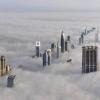 dubai-clouds-07