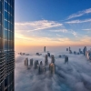 dubai-clouds-08