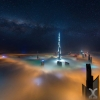 dubai-clouds-09