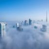 dubai-clouds-10