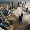 dubai-clouds-11