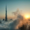 dubai-clouds-12