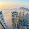 dubai-clouds-13