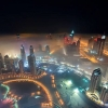 dubai-clouds-14