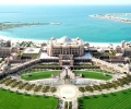 emirates-palace-aerial