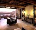 emirates-palace-condo-suite