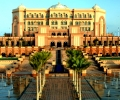 emirates-palace-entrace-fou