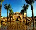 emirates-palace-front-area