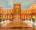 emirates-palace-inside-foun