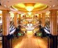 emirates-palace-lobby