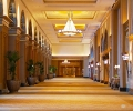 emirates-palace-luxury-lobb